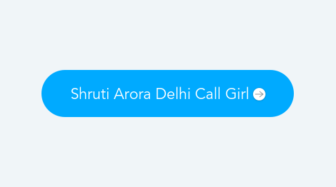 Mind Map: Shruti Arora Delhi Call Girl