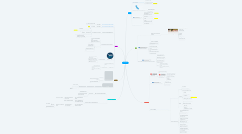 Mind Map: Free-Search