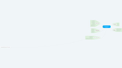 Mind Map: Dell Inspiron 600 mm Notebook
