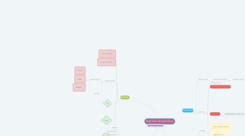 Mind Map: PRACTICAS PEDAGOGICAS