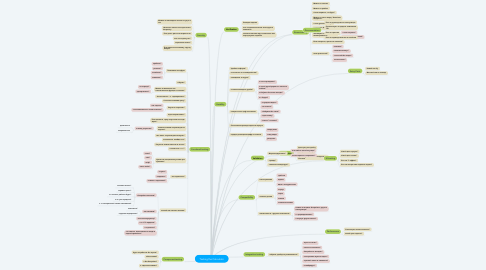 Mind Map: Testing the Calculator