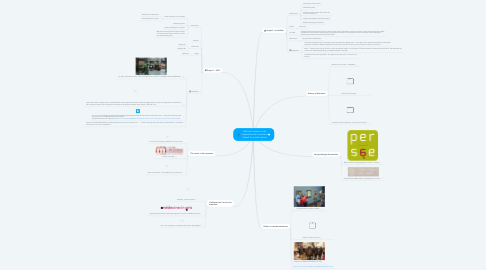 Mind Map: Reinvent museum visit experience for musicians based on a web service