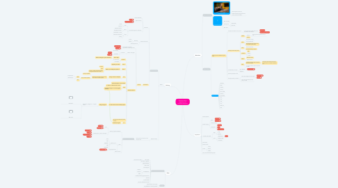 Mind Map: Reinvent driving experience for musicians with data