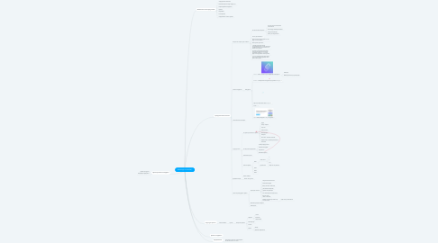 Mind Map: WhatsApp-connect(WC)