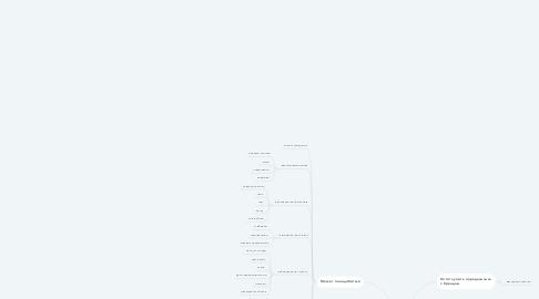 Mind Map: samsonite.ru