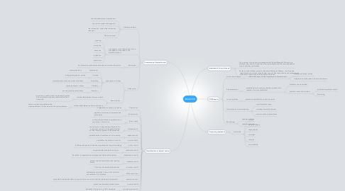 Mind Map: Boek ch2