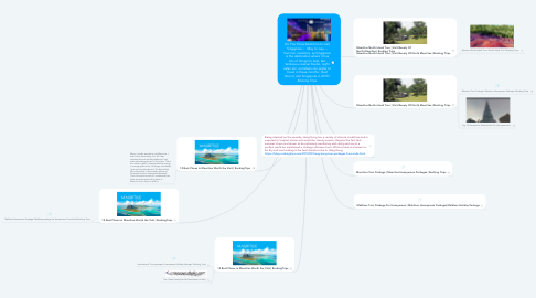 Mind Map: Do You Know best time to visit Singapore  :   May to July. – Summer vacations, as Singapore is the destination where it has lots of things for kids, like Sentosa universal Studio, night safari etc. so Indians do prefer to travel in these months.  Best time to visit Singapore in 2019 | Rocking Trips