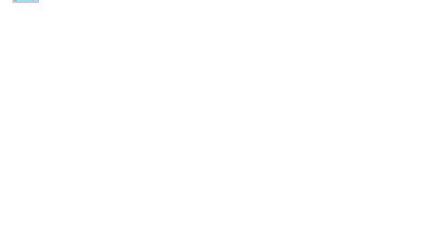 Mind Map: Главный врач – 1,0  (ул. Павлова 6)