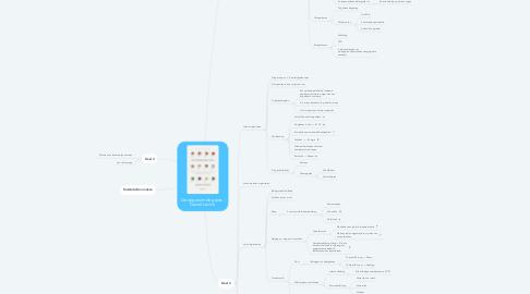 Mind Map: De opgeruimde geest - Daniel Levitin