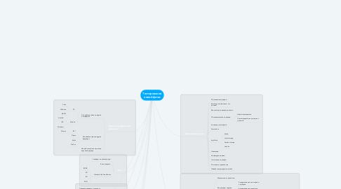 Mind Map: Тестирование новой фичи