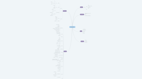 Mind Map: Verkoopplatform