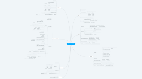 Mind Map: add time activity Fields