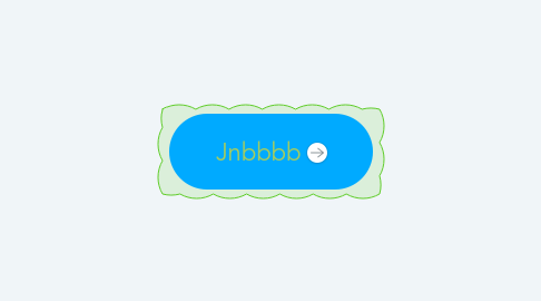 Mind Map: Jnbbbb