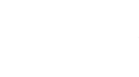 Mind Map: Направление M&A