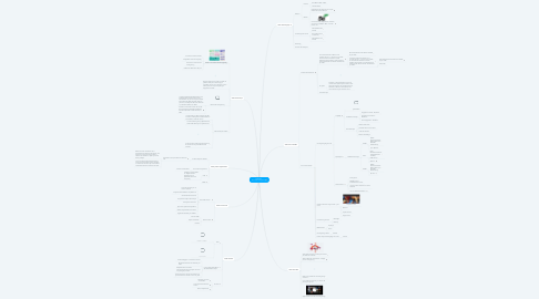 Mind Map: SHADOW Service de cloud gaming