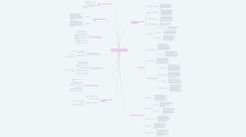 Mind Map: DISEÑO DE PÁGINAS WEB