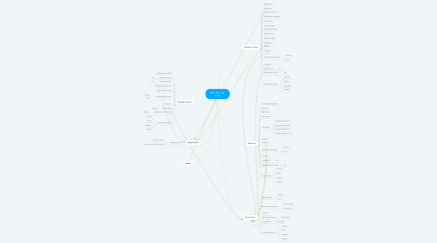 Mind Map: ROC site map  Index