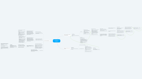 Mind Map: Процесс Речевая аналитика Спецназ