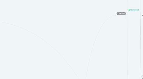 Mind Map: ESTUDIO BLACK