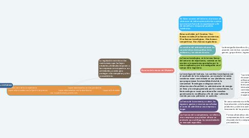 Mind Map: Protección de la competencia                                                          Leyes relacionadas con los productos                                Leyes relacionadas con la fijación de precios                    Leyes relacionadas con la distribucion                     Leyes relacionadas con la publicidad y promoción.
