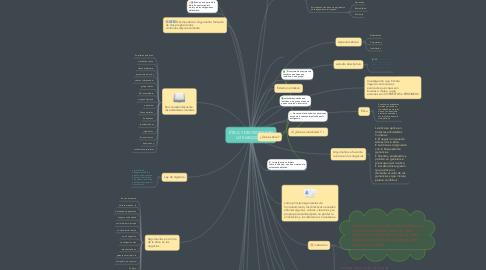 Mind Map: ÉTICA Y DECISIONES EN LOS NEGOCIOS