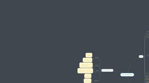 Mind Map: Producto Integrador 2