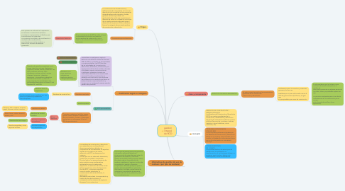 Mind Map: gestion integral de RCD