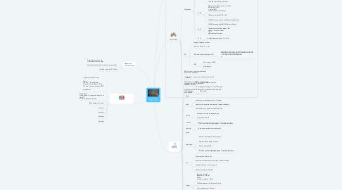 Mind Map: Réunion UAS   OJ 6.09.2019