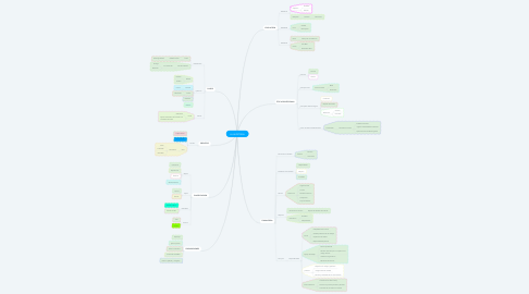 Mind Map: LA AUDITORIA