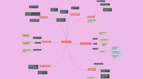 Mind Map: DFS Data Collection