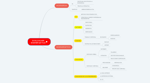 Mind Map: ENCEFALOPATIA