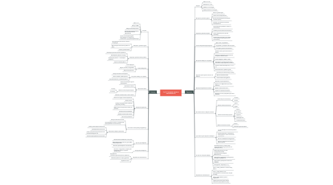 Mind Map: VipKid-онлайн школа английского