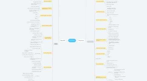 Mind Map: Pinduoduo