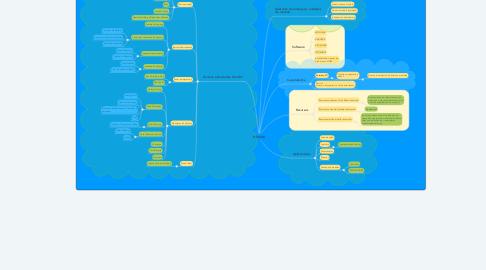 Mind Map: FLEXSIM