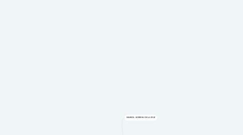 Mind Map: VENTAJAS Y DESVENTAJAS EN LAS REDES SOCIALES