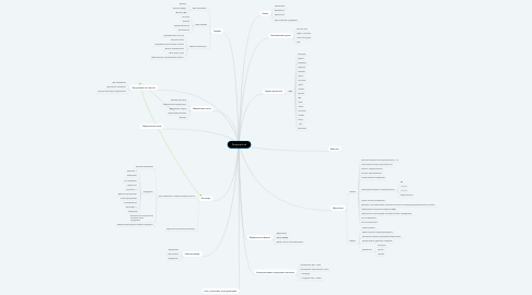 Mind Map: Paragraph.ad