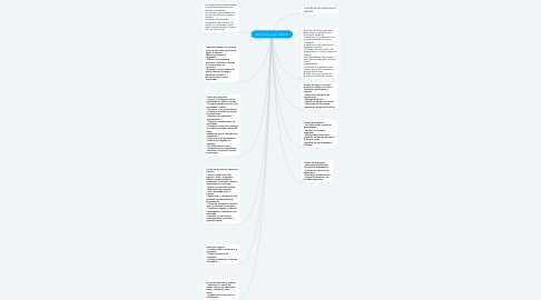 Mind Map: IMPORTANCIA DE COMITÉS