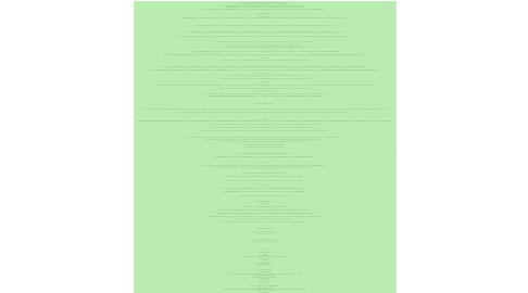 """Mind Map: Novo TópicoAula: Drenagem Linfática Manual: Sistema Circulatório e Linfático   sistema O sistema linfático foi durante séculos ou mais desconhecido dos sistemas do organismo.   Ant Na Antigüidade, acordo com uma legenda mística dos gregos, ou deus Apolo (Deus da Medicina) suspeita de poderes """"secretos do sangue"""".    Aristóteles (384-322 AC) filósofo grego, disco de platão, médico e professor, citava a presença de vasos que continham um líquido incolor.   16 Em 1651, o pesquisador francês, Jean Pecquet, descobriu um cadáver humano, uma presença de um ducto torácico e uma espécie de receptor no seu início, que denominou """"cisterna de Chily ou cisterna de Pecquet"""".        Cisterna de Pecquet:      Sistema Linfático:  • Paralelo ao sistema sangüíneo, existe ou sistema linfático. Que mecanismo auxiliar drenar ou líquido intersticial e remover resíduos celulares, proteínas, tamanho maior que o sistema sangüíneo não consegue coletar pela razão dos poros da membrana capilar do sistema usado menos calibrosos.            Contrário Ao contrário do sangue, que é impulsionado pelos vasos pela força do coração, o sistema linfático não é um sistema fechado e não tem uma bomba central. A linha depende exclusivamente da ação de agentes externos para poder circular.           Um movimento linear se move lentamente e sob baixa pressão devido principalmente à pressão provocada pelos movimentos dos músculos esqueléticos que pressionam ou fluem através dele. A contração rítmica das paredes dos vasos também ajuda ou flui através dos capilares linfáticos.       Fluido Este fluido é então transportado progressivamente para vasos linfáticos maiores que se acumulam no ducto linfático direito (para uma linha da parte superior direita do corpo) e não no torácico (para o resto do corpo); estes canais desembocam no sistema circulatório na veia subclávia esquerda e direita.           O sistema linfático é constituído por capilares, pré-coletores, coletores, canal ou ducto torácico esquerd"""