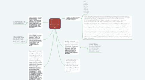 Mind Map: Maias : sociedade , economia , cultura , etc.