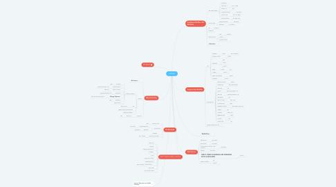 Mind Map: VAM360