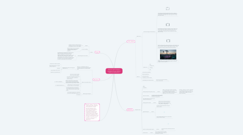 Mind Map: Reinvent public transport experience for your parents thanks to a web service
