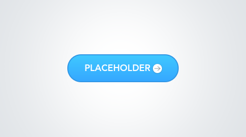 Mind Map: PLACEHOLDER