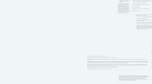 Mind Map: Використання офісної техніки в роботі секретаря