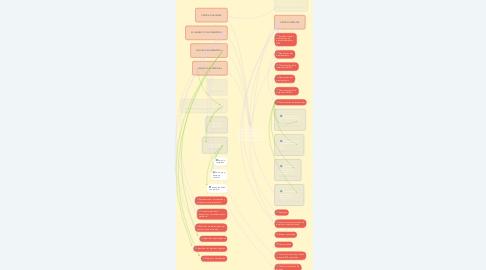 Mind Map: INTRODUCCION AL PROGRAMA DE MANTENIMIENTO DE EQUIPOS MEDICOS