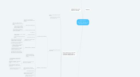 Mind Map: Канал авто   Меховая накидка на автокресло (О1)