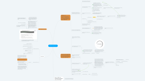 Mind Map: Mapdle Assignments