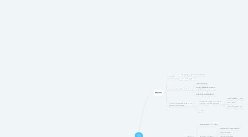 Mind Map: RZL