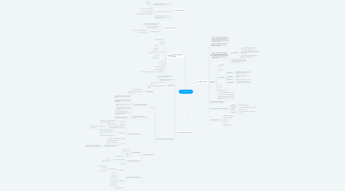 Mind Map: L1 - Background
