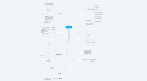 Mind Map: NATE System