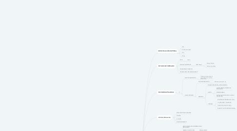 Mind Map: PLAN DE EMPRESA